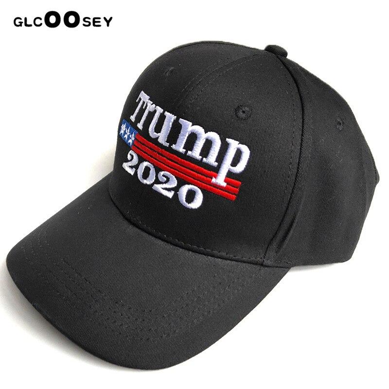 Trump 2020 Beanie Warm Republican Support Make America Great Again Hoodie