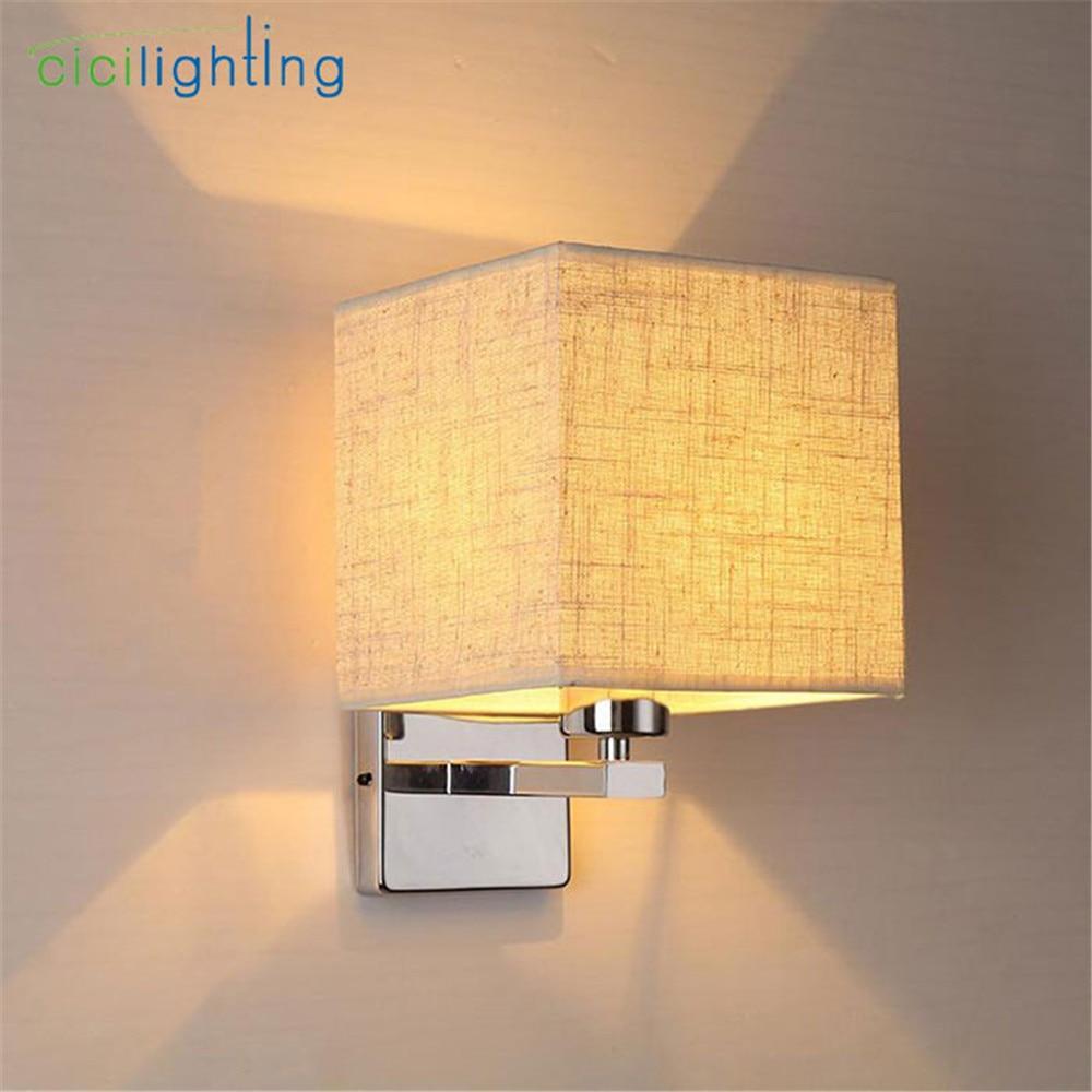 Best applique camera da letto pictures design trends for Lampada a led camera da letto