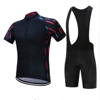 https://ae01.alicdn.com/kf/HTB1G.Kwh41YBuNjy1zcq6zNcXXae/FUALRNY2018-Ropa-Ciclismo-Maillot-Professional-Mountain.jpg