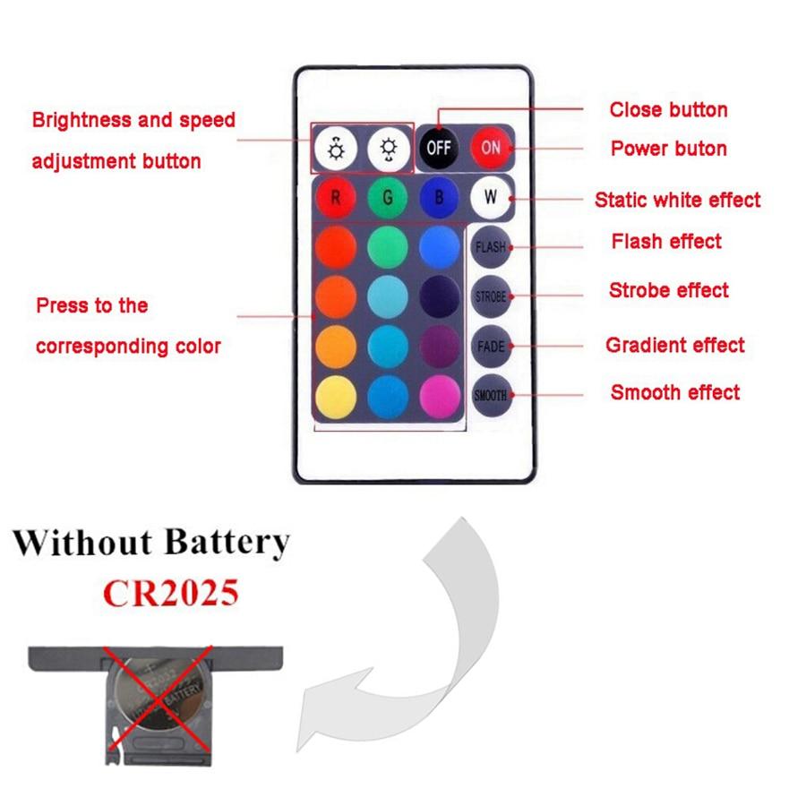 HTB1G.LYXgYDK1JjSZPiq6zcHVXa0 RGB LED Strip 15M 20M Led Light Tape SMD 2835 5M 10M DC 12V Waterproof RGB LED Light diode Ribbon Flexible Controller