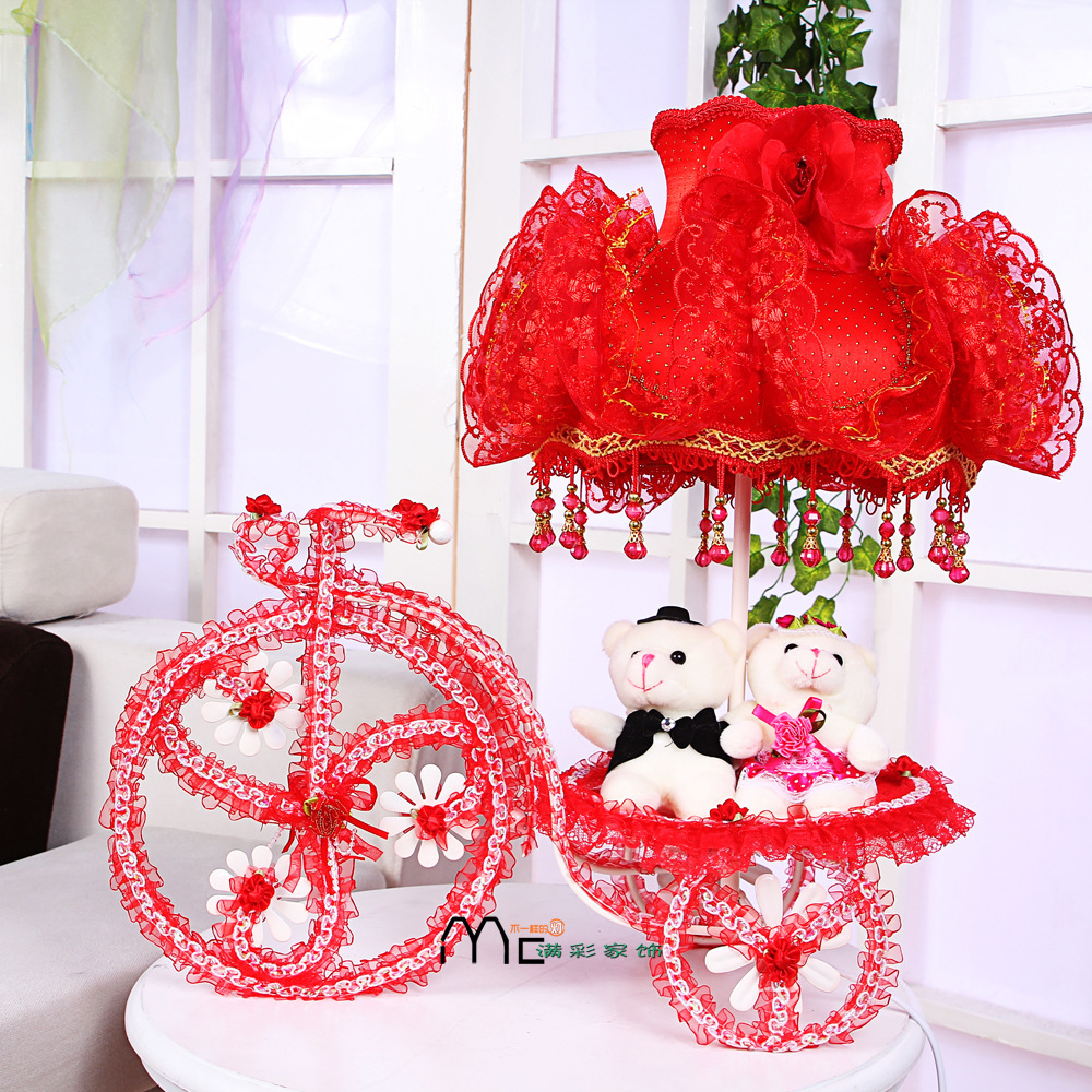 Aliexpress.com : Buy Send to friends wedding gifts are practical ...