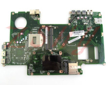 for lenovo IdeaCentre A530 laptop motherboard DA0WY2MB8D0 DDR3 11S90004710 31WY2MB00I0 DDR3L Free Shipping 100% test ok