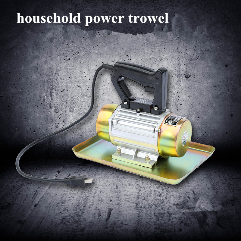ФОТО made in china superior power trowel ride on power trowel for sale