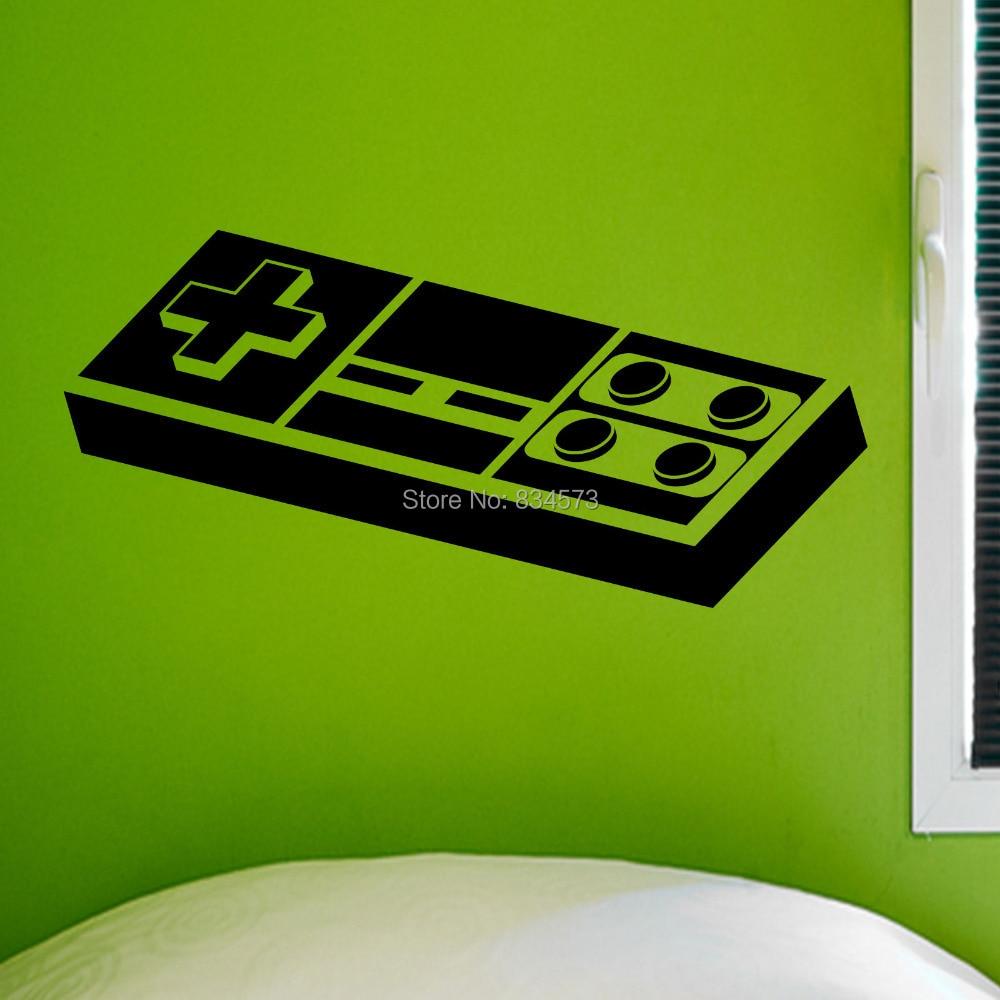 Nintendo Wall Art kupuj online wyprzedażowe nintendo art od chińskich nintendo art