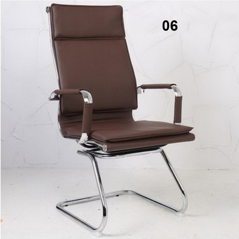 240310 / Компьютерное кресло / - Мебель - Фотография 6