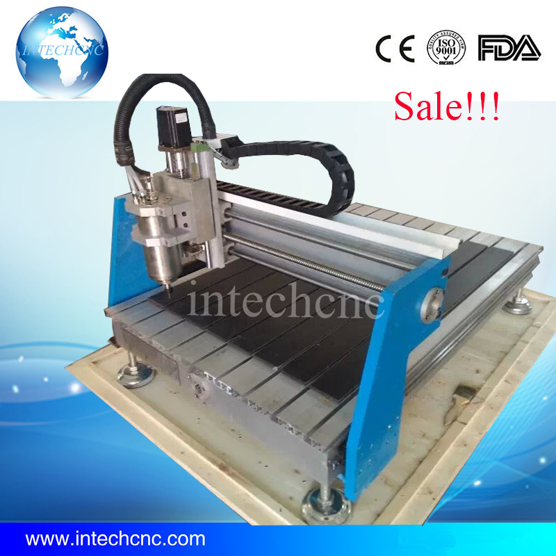 cnc router for sale craigslist. hot sale lfg6090 used cnc router for craigslist-in wood from home improvement on aliexpress.com | alibaba group craigslist c