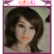 new products 2016 artificial cute xxx adult sex sex doll with drop ship