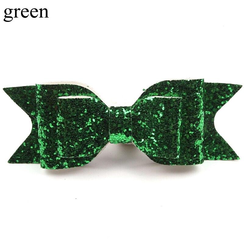green_