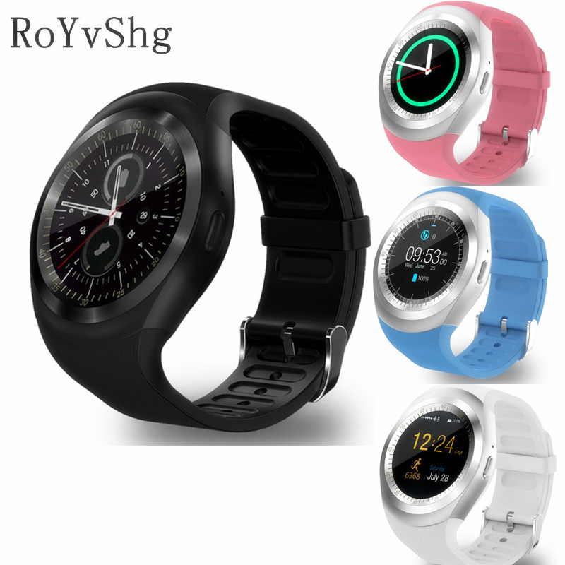 9ffcf2a346b Buy gsm bluetooth wrist watch mobile phone and get free shipping on  AliExpress.com - Page 2