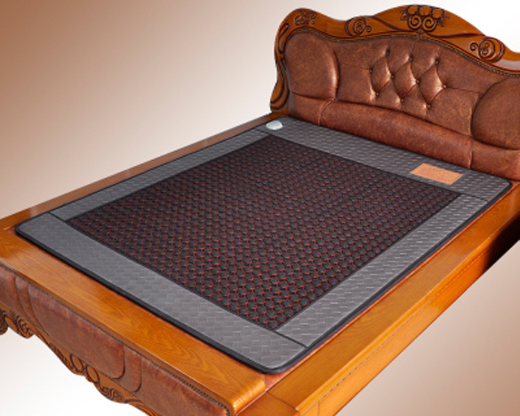2016 New Sale Tourmaline Bed Cushion Best Mattress For