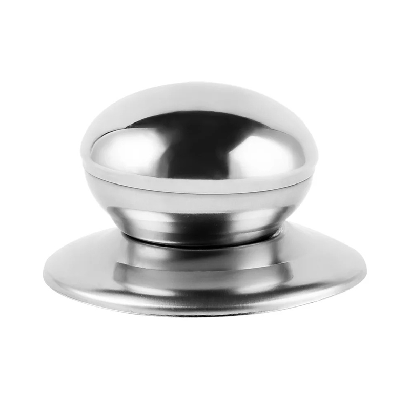 Durable universal kitchen replacement cookware pan pot lid cover knob handle ZS