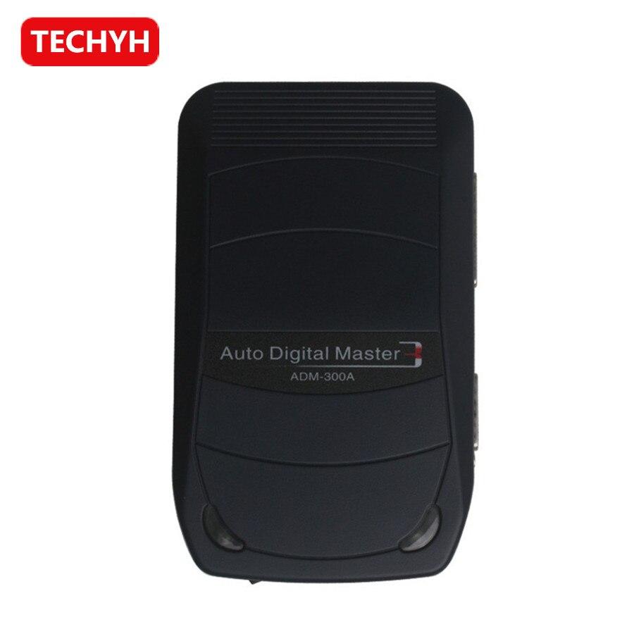 Original YH ADM 300A Digital Master SMDS III ECU Programming Tool-in ECU Programming Tool from Automobiles & Motorcycles