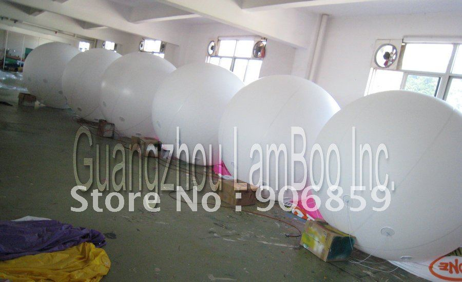ON SALE Hot 10FT/3m  Diameter Inflatable Sphere for  Events/ FREE Shipping/Other 8 colors for your selectionON SALE Hot 10FT/3m  Diameter Inflatable Sphere for  Events/ FREE Shipping/Other 8 colors for your selection