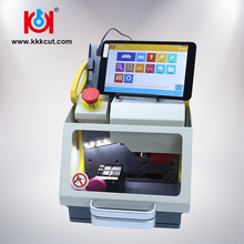Buy Car Key Cutting Machine And Get Free Shipping On