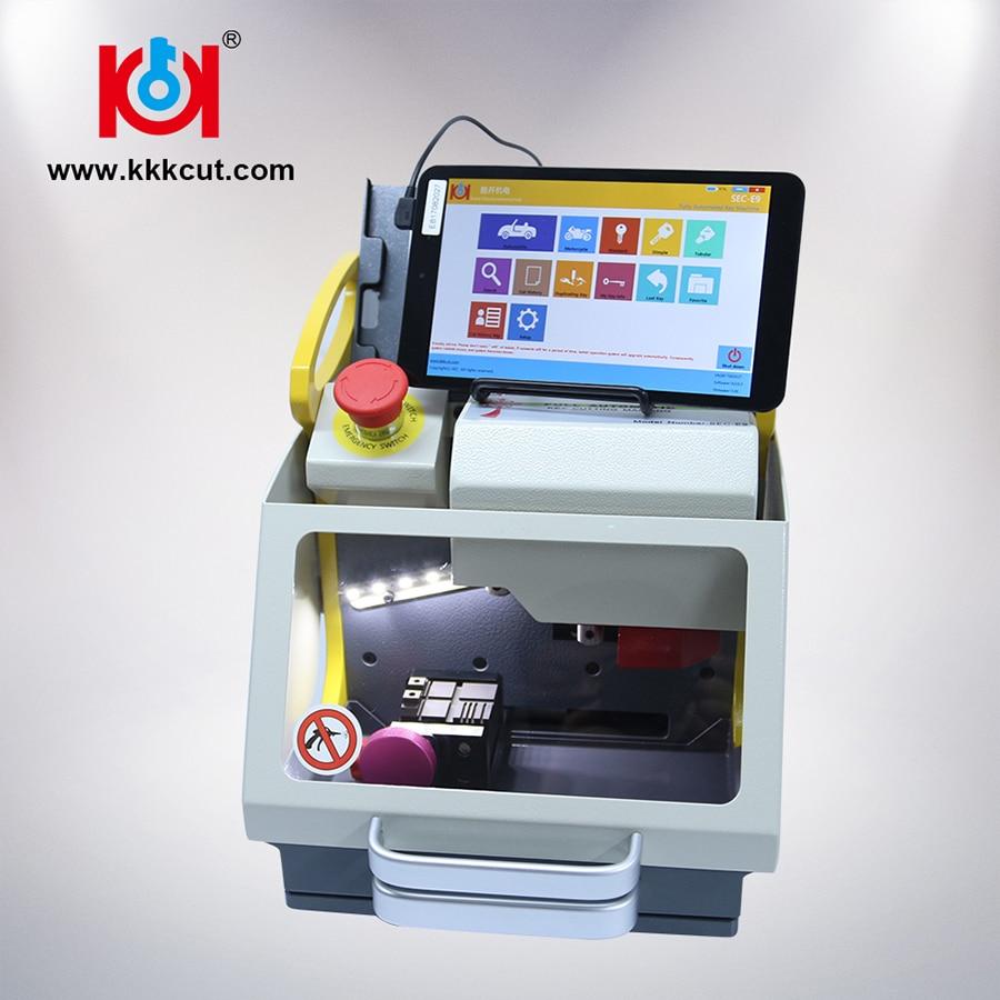 Where To Buy Key Cutting Machine