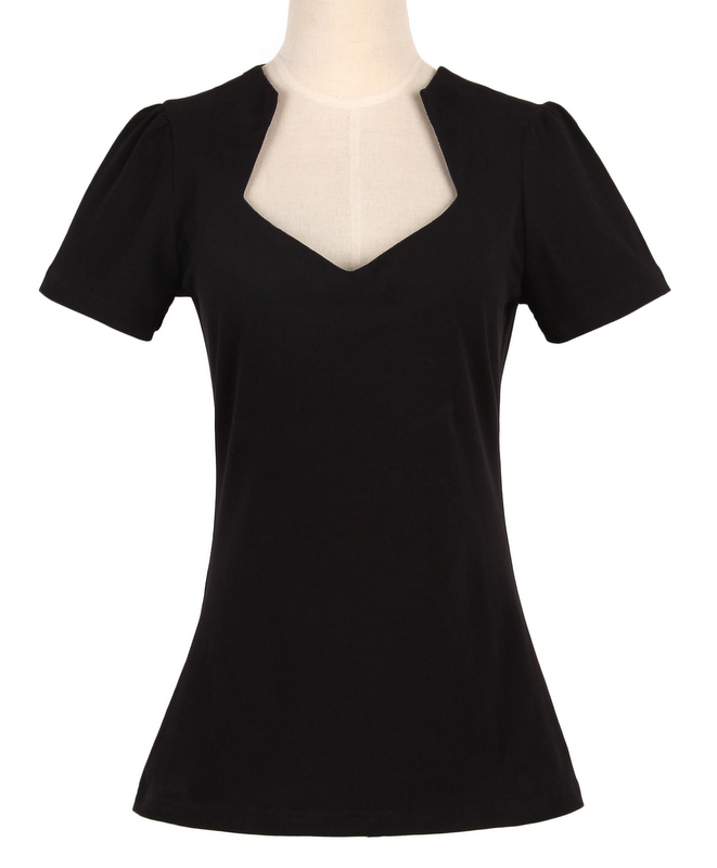 Compare Prices on Style Online T Shirts- Online Shopping/Buy Low ...