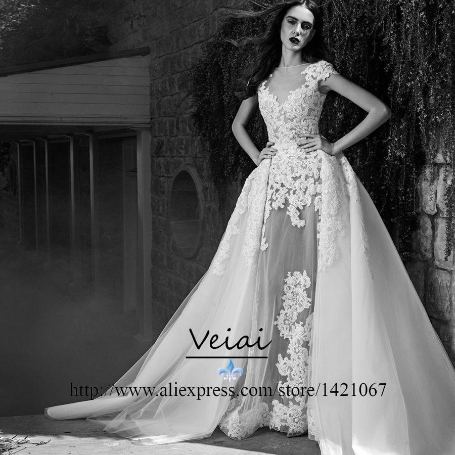 Buy wedding dress zuhair murad wedding dresses in redlands for We buy wedding dresses