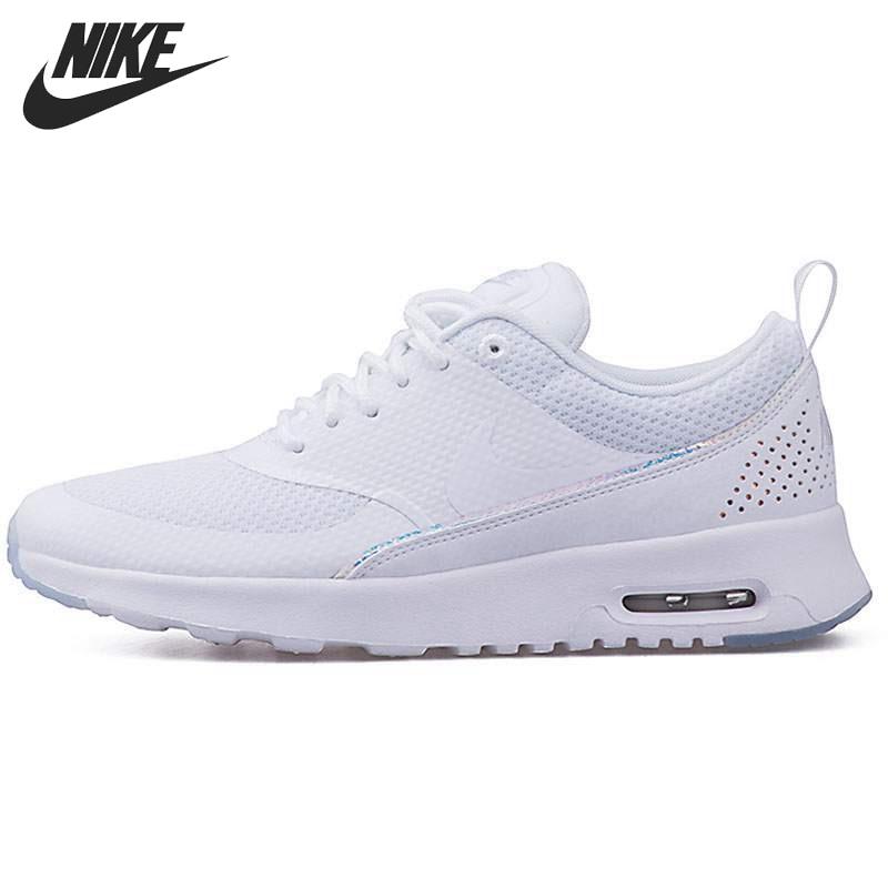 Nike Air Max Mujer 2016 Originales