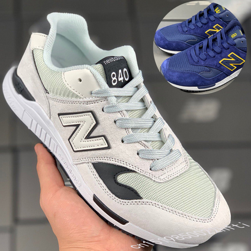 2019 hot NEW BALANCE Mens/Womens Running Shoes NB 840 574 classic style Authentic  Breathable Outdoor Sneakers Size Eur 36-482019 hot NEW BALANCE Mens/Womens Running Shoes NB 840 574 classic style Authentic  Breathable Outdoor Sneakers Size Eur 36-48