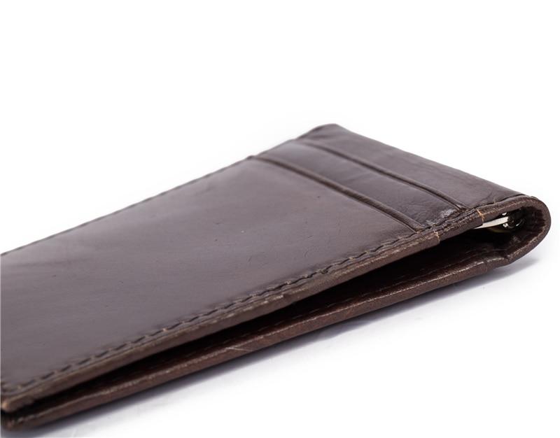 do cartão sacos de dinheiro clipe pasta