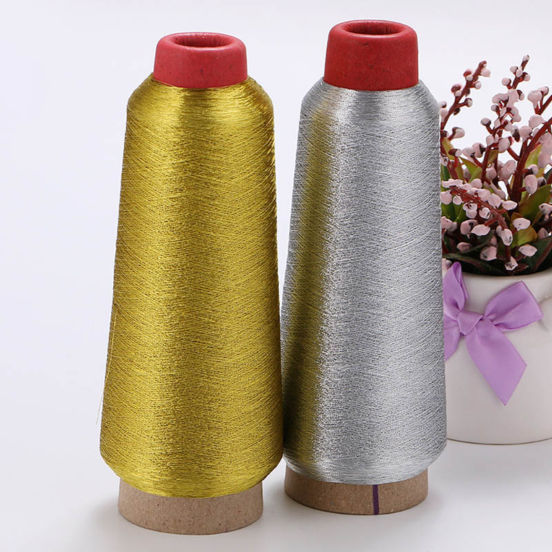 25 metres Rich Gold Goldwork Real Gold Thread Embroidery Flat ribbon thread