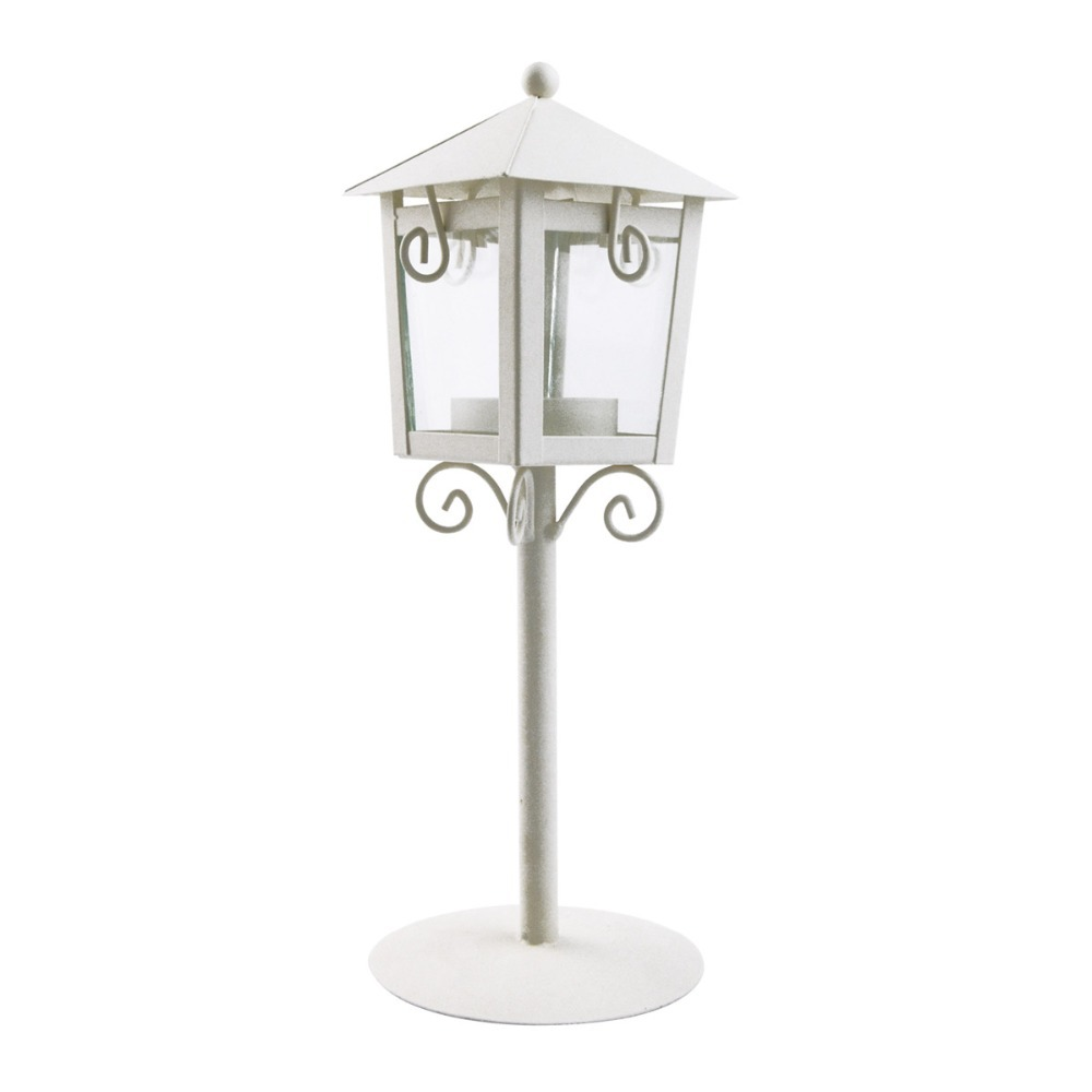 Tall wrought iron candle holders - Top Wrought Iron Candle Holders For Centerpieces 81 Your