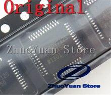 ADV7125 – convertisseur numérique-analogique, puce IC originale