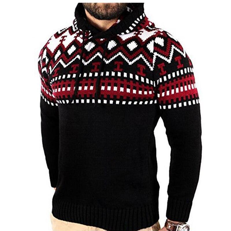 Свитер Для мужчин 2017 бренд Пуловеры для женщин свитер для повседневной носки муж o, простой Slim Fit Вязание Для мужчин S Свитеры для женщин Человек Пуловер Для мужчин S