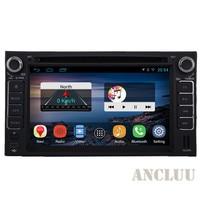 Quad Core Android 4 4 Car DVD For Kia Sorento Cerato Sportage Spectra Rondo Carens Optima