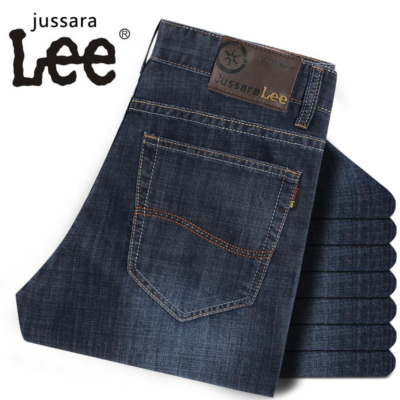 Blue Brand Men For Famous Black Jussara Shipping Lee Free Jeans pwxAq7qFU