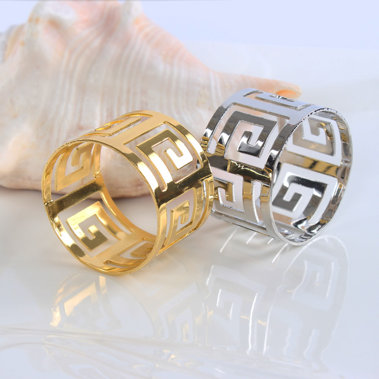 смотреть золотые кольца  и цены