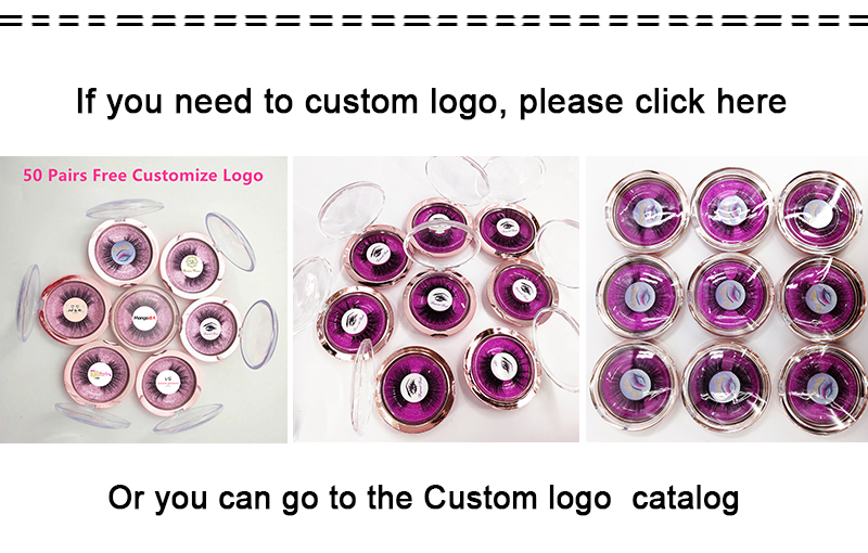 custom logo note