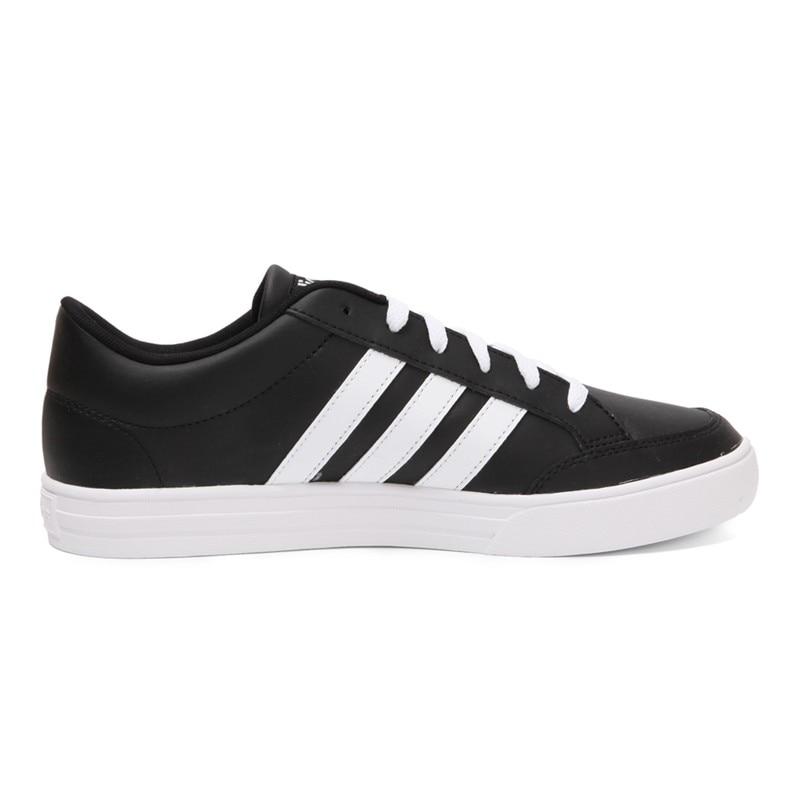 sapatos de skate masculino tênis