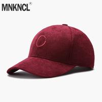 Wholesale Suede   Baseball     Cap   Casual Men Women Hat Suede Snapback Hat Gorra Hombre Solid Cappello Hip Hop   Baseball     Cap
