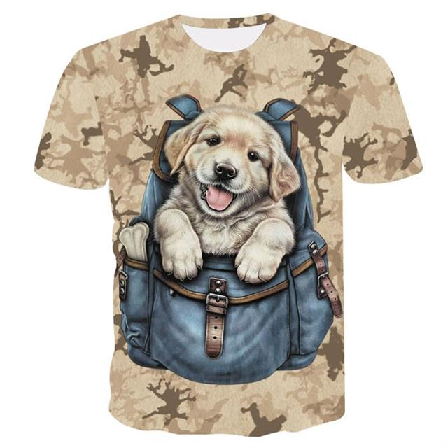 Fashion-Brand-T-shirt-Men-Women-Summer-3d-Tshirt-Print-Space-Wolf-T-shirt-Newest-funny.jpg_640x640 (7)