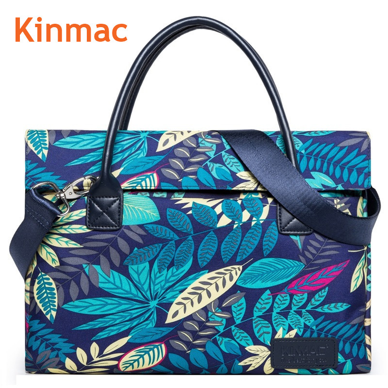 2019 Brand Kinmac Handbag For <font><b>Laptop</b></font> 13,14,15,15.6