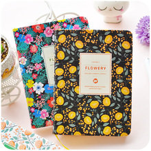New Creative Weekly Planner 96 sheets7styles schedule book Diary School Notebook  Agenda Organizer Office School Supplies Gift kawaii cartoon weekly planner coil notebook schedule agenda kids gift stationery for school office