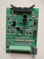 Inversor placa do drive FCF-VER1 B042-01-01-SM original e novo