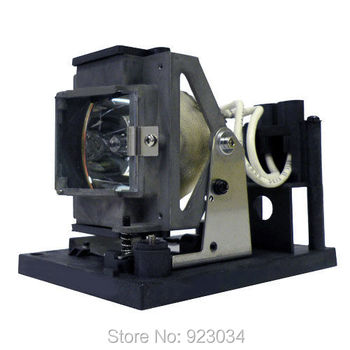 AH-45001/45002 Projector lamp with housing for EIKI  EIP-4500