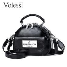 Retro Designer Bags Famous Brand Women Bags 2019 Hot Sale Messenger Bag for Women Bag Ladies' PU Leather Handbags Bolsa Feminina цена в Москве и Питере