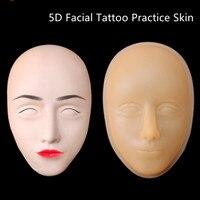 Tête de tatouage pour formation Microblading Bella Risse https://bellarissecoiffure.ch/produit/tete-de-tatouage-pour-formation/