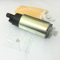 Brand New Fuel Pump 195130 6970 Universal Fuel Pump For Japanese Car