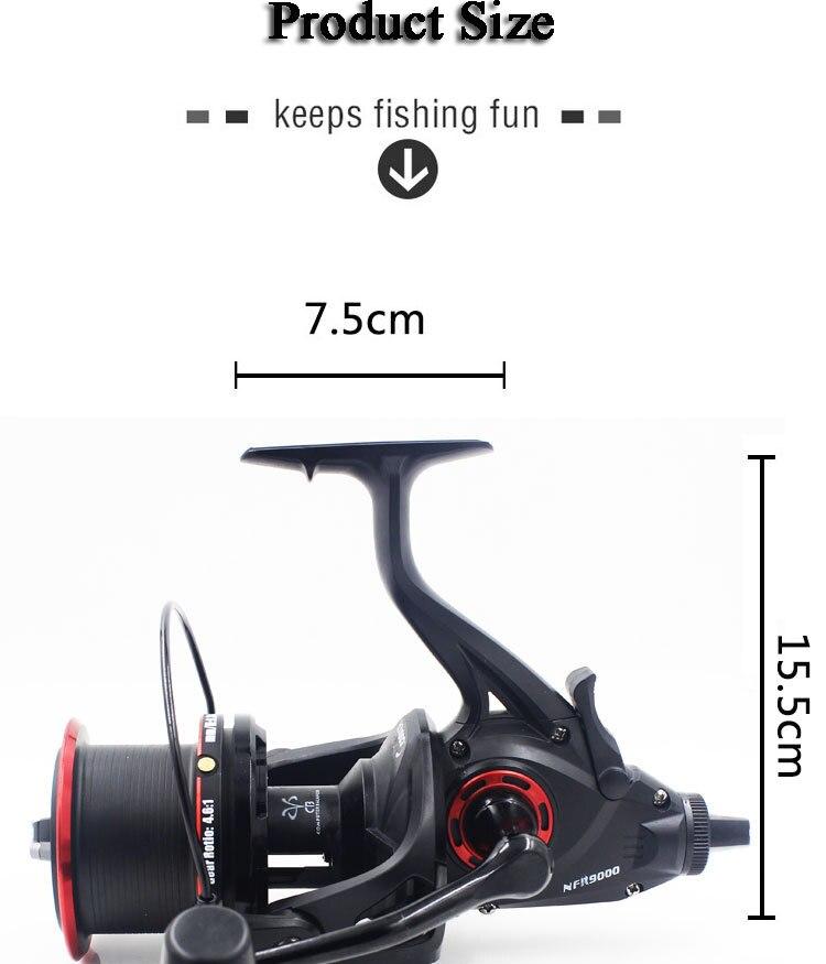 Kim Fishing đầy  11