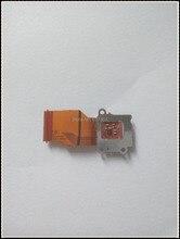 Digital camera repair and replacement parts S3500 CCD image sensor for Nikon