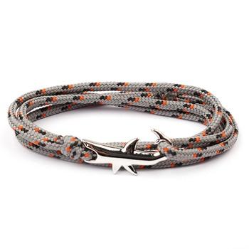 Bracelet style Shark 1