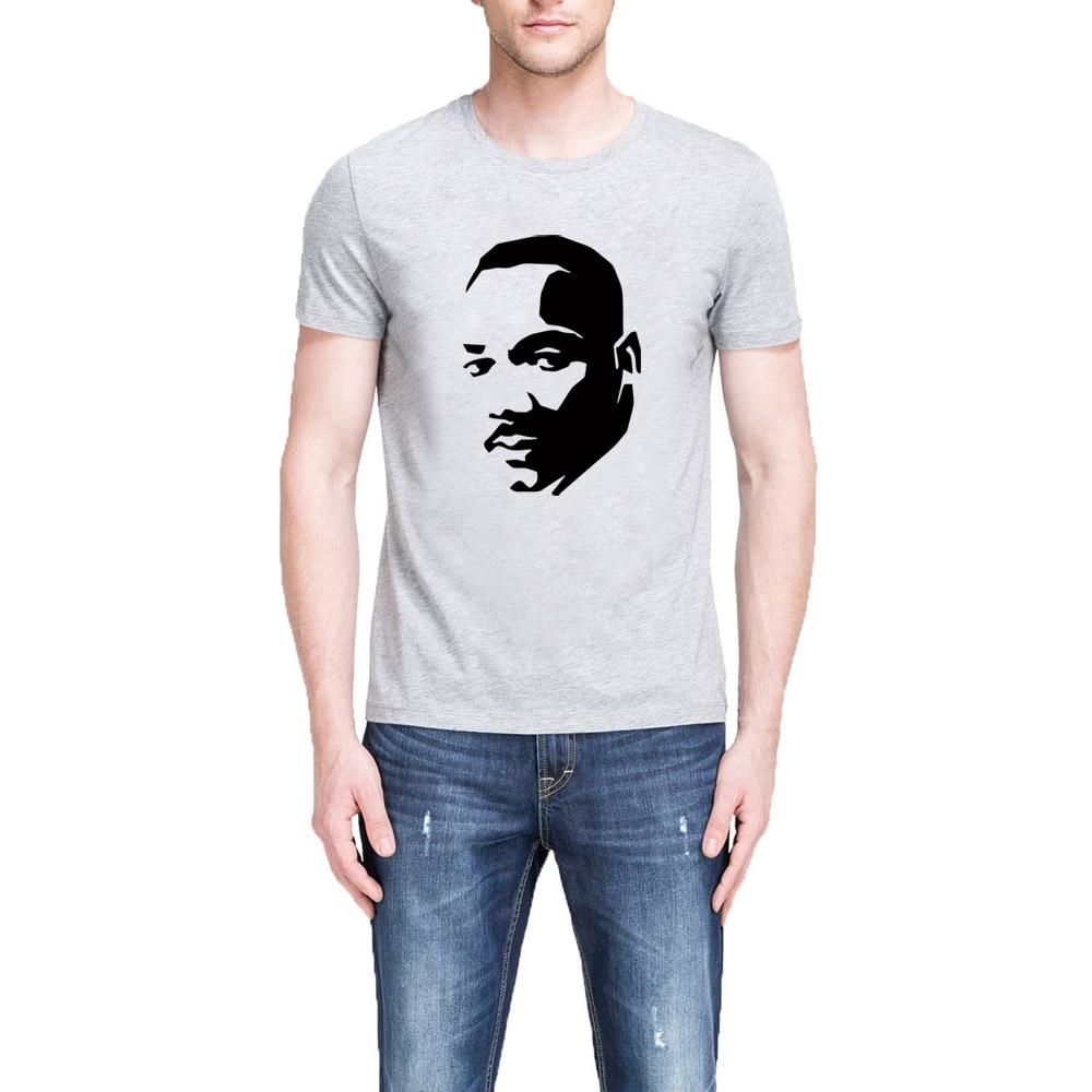 Encantador Martin Luther King Hojas De Trabajo De Matemáticas Fotos ...