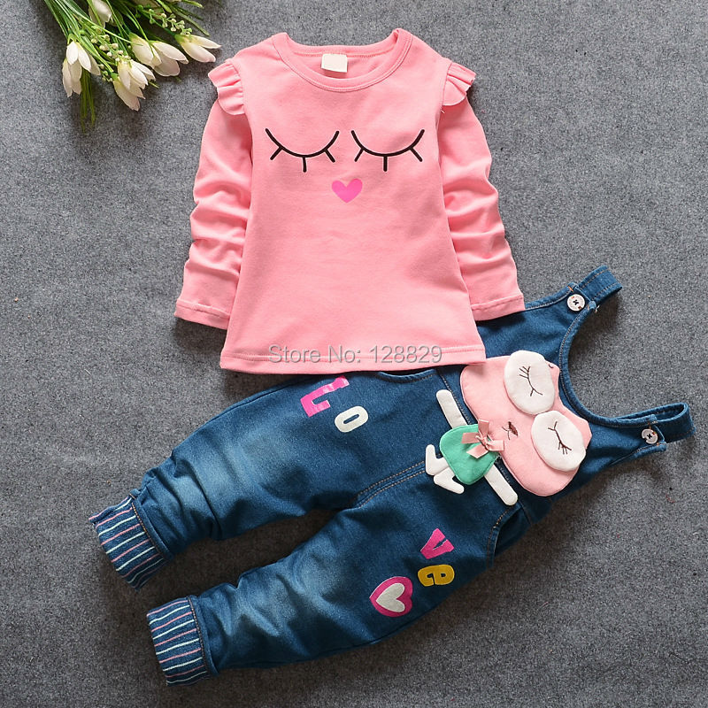 Baby Clothes (9)