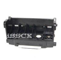 Impressora de Cabeça de impressão para Canon iP4820 iP4850 iX6520 iX6550 QY6 0080 MX715 ORIGINAL Cabeçote MX885 MG5220 MG5250 MG5320 MG5350|Impressoras|Computador e Escritório -