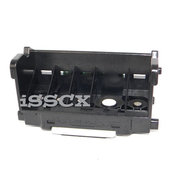 Print Head Printer For Canon IP4820 IP4850 IX6520 IX6550 MX715 ORIGINAL QY6-0080 Printhead MX885 MG5220 MG5250 MG5320 MG5350