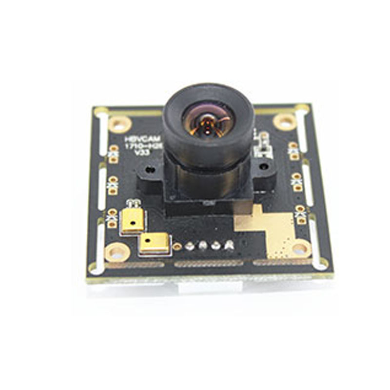 4PIN MINI USB2.0 low light  H264.cmos camera module sensor with mircrophone4PIN MINI USB2.0 low light  H264.cmos camera module sensor with mircrophone